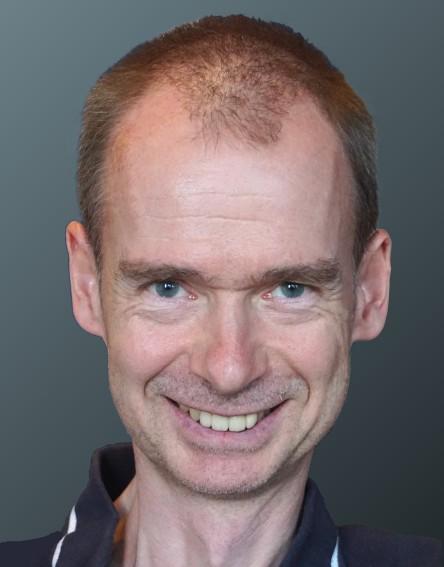 Jörg Starkmuth
