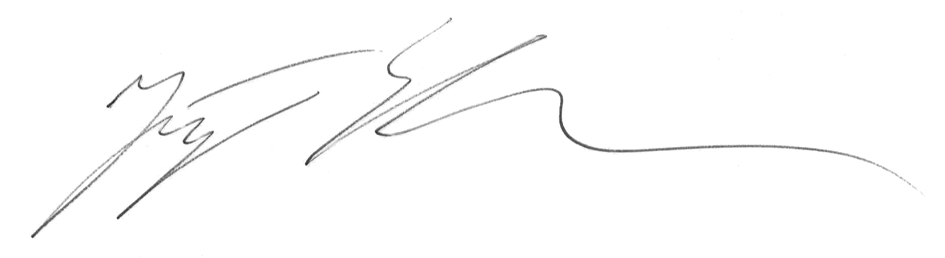Unterschrift Jörg Starkmuth